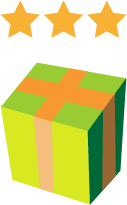 startup_premiumpaket