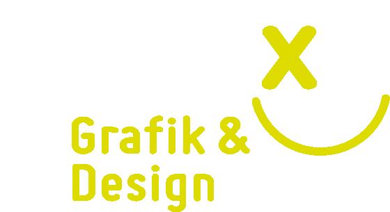 grafixx_logo_new_petrolwhite