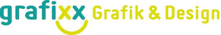 grafixx_logo_lang